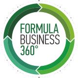 Formula Business 360°